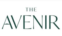 The Avenir Condo | Step up to new levels of relaxation